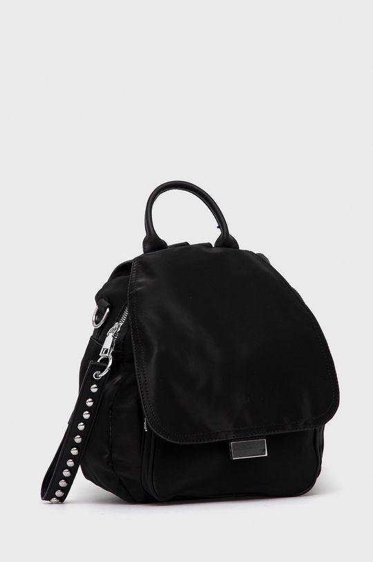 Answear Lab - Plecak Materiał zasadniczy: 100 % Nylon