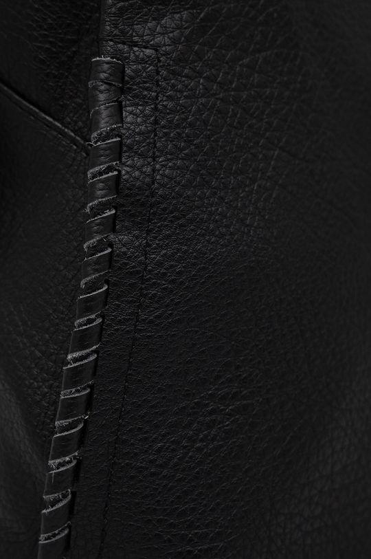 negru Answear Lab - Rucsac