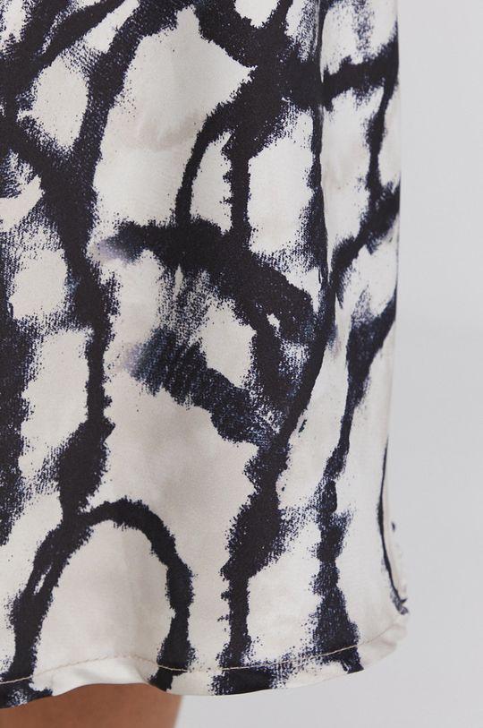 Answear Lab - Sukňa  100% Polyester
