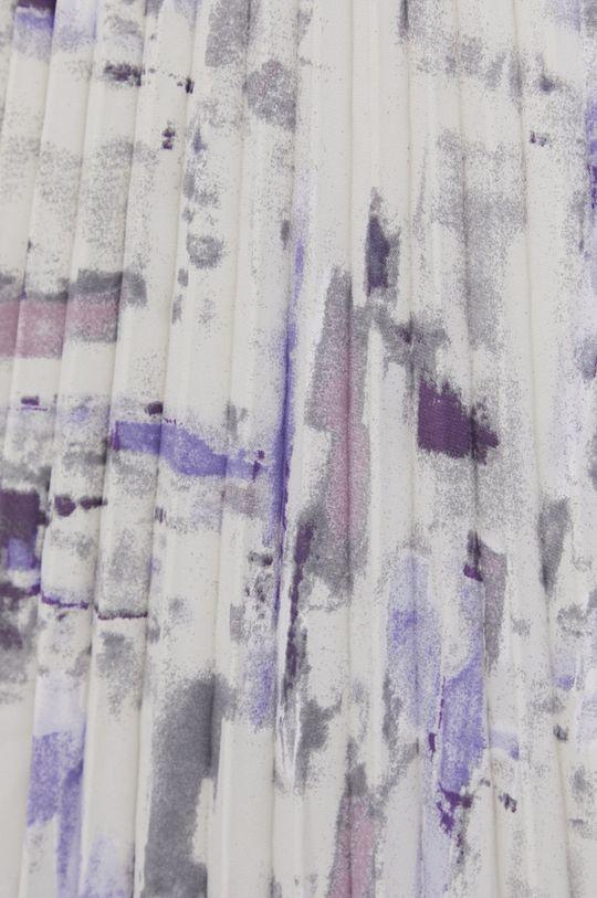 biały Answear Lab - Spódnica