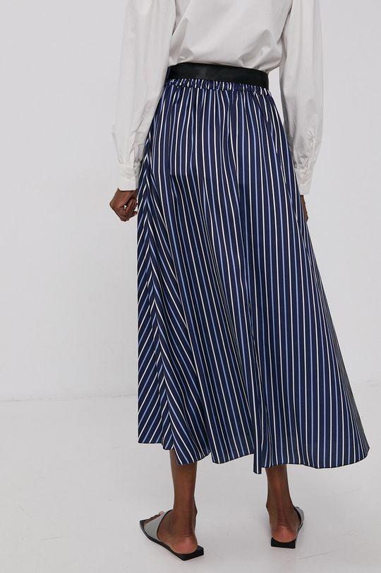 Answear Lab - Sukně  100% Polyester