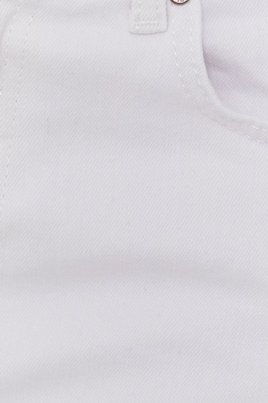 білий Answear Lab - Джинси