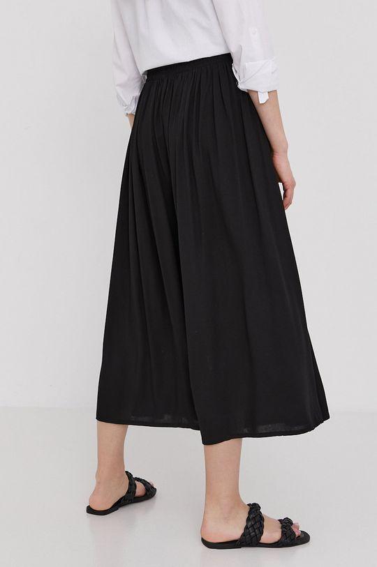 Answear Lab - Spodnie 100 % Wiskoza