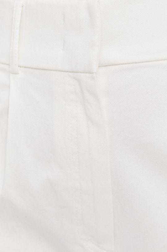 Answear Lab - Spodnie Damski