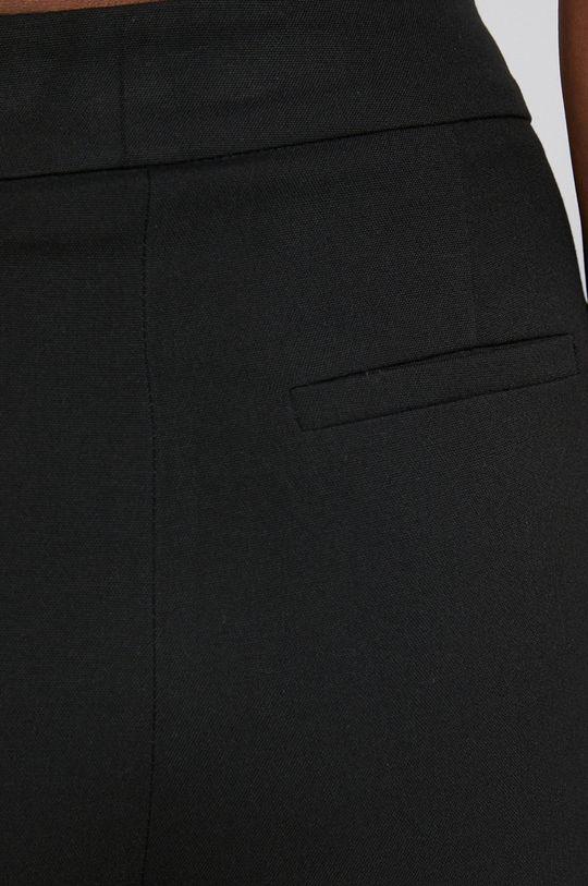 negru Answear Lab - Pantaloni