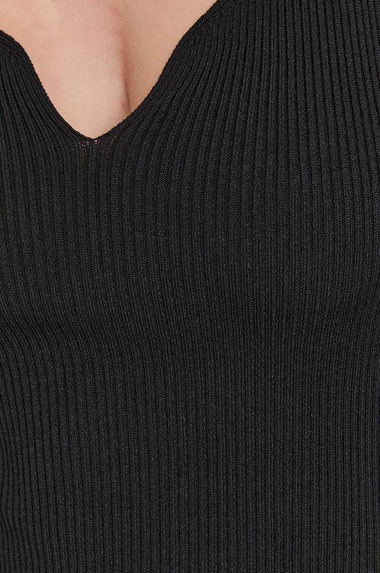 Answear Lab - Плаття Жіночий