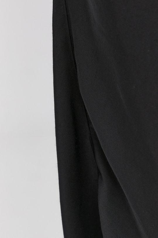 Answear Lab - Šaty