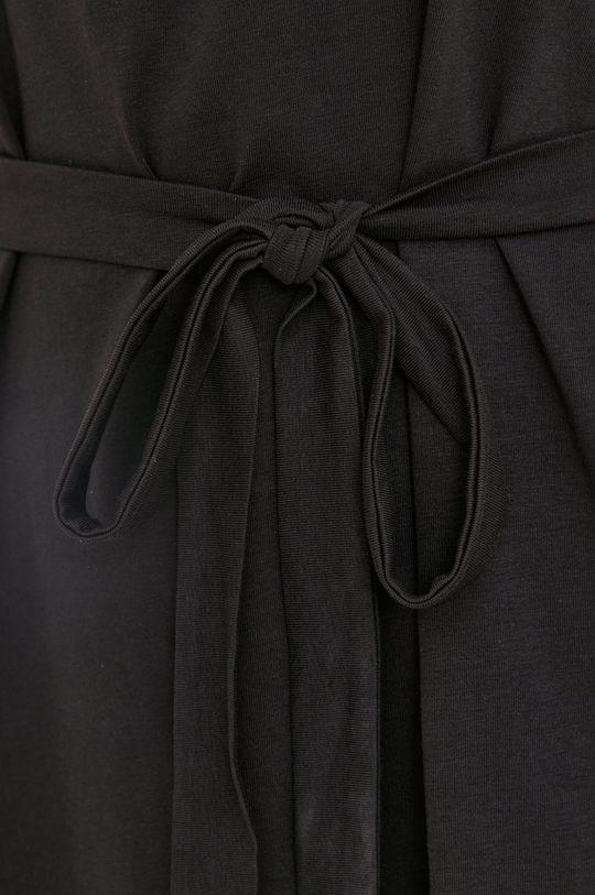 Answear Lab - Sukienka Damski