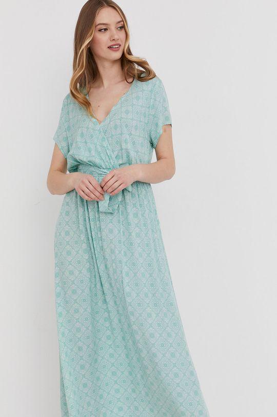 mátová Answear Lab - Šaty