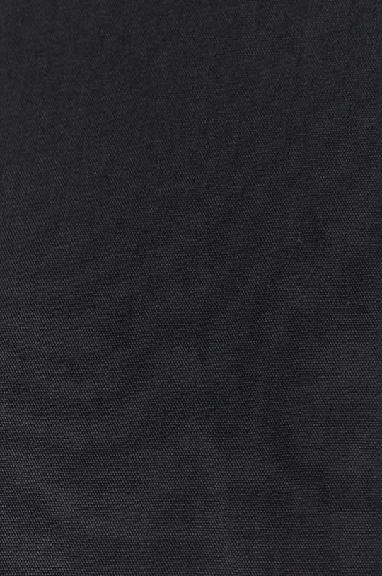 Answear Lab - Sukienka bawełniana Damski