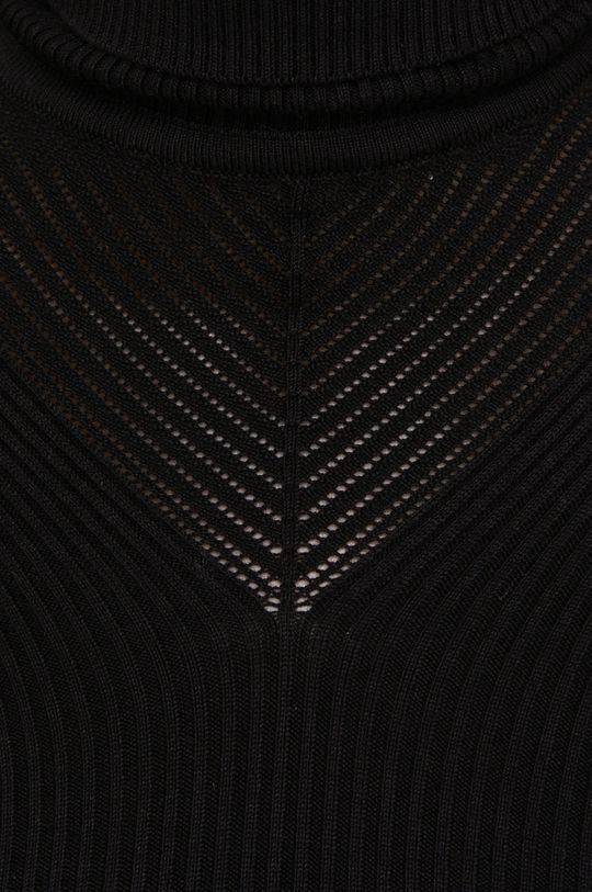 Sukienka answear.LAB X kolekcja limitowana GIRL POWER Damski