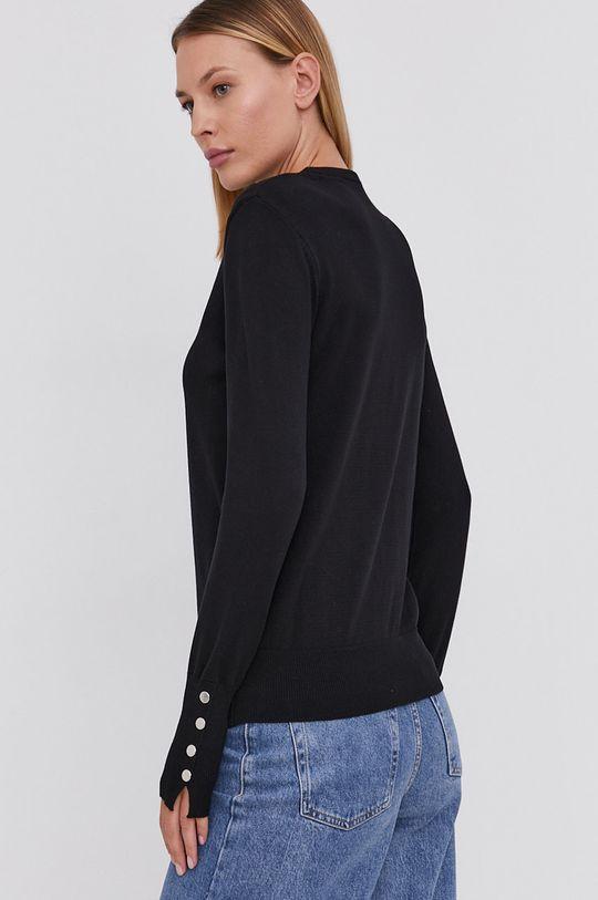 Answear Lab - Sweter 30 % Poliester, 70 % Wiskoza