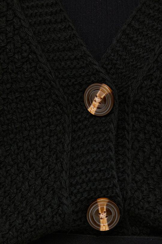 Answear Lab - Vlněný svetr Dámský
