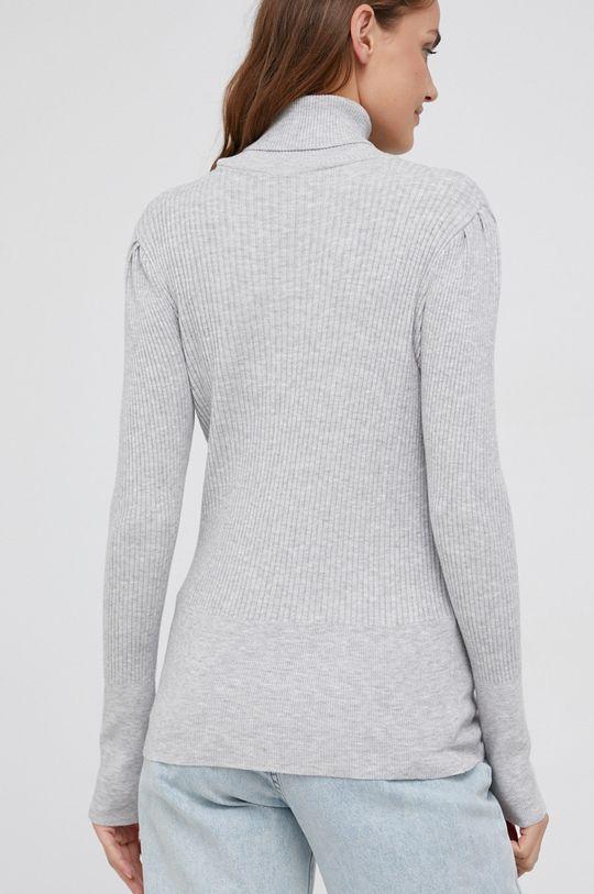 Answear Lab - Sweter 30 % Poliamid, 28 % Poliester, 42 % Wiskoza
