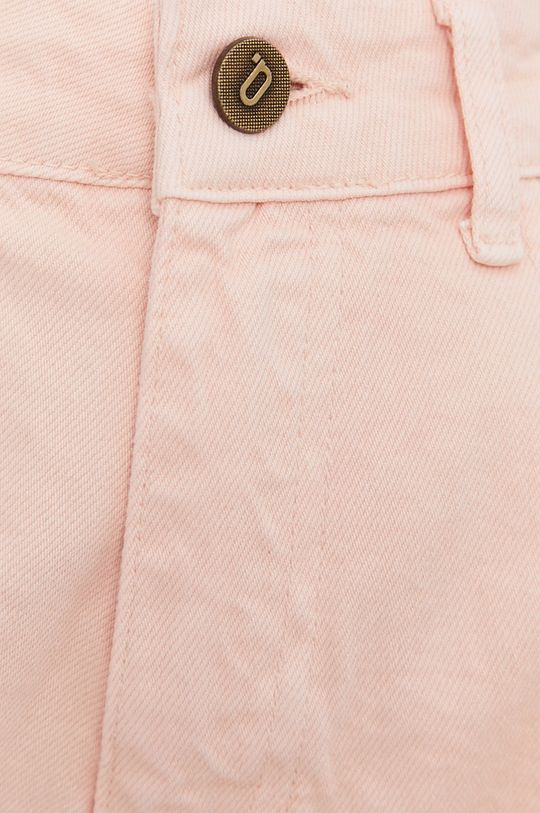 roz Answear Lab - Pantaloni scurti