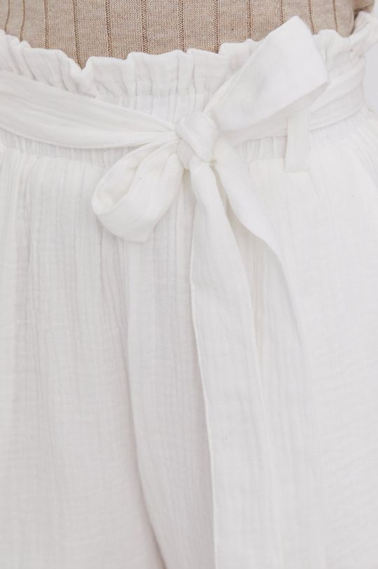 biały Answear Lab - Szorty