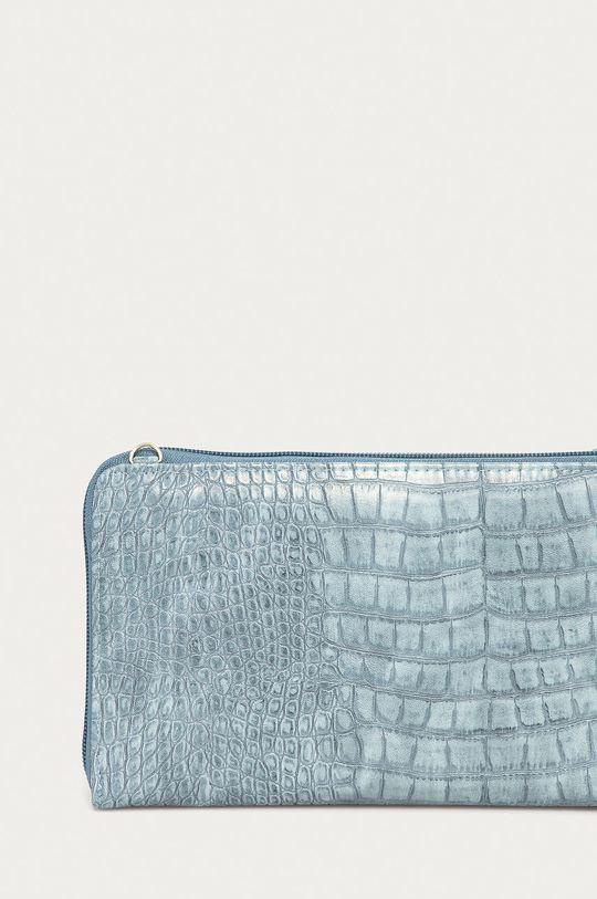 niebieski Answear Lab - Torebka