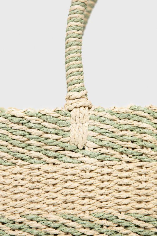Answear Lab - Kabelka zelená