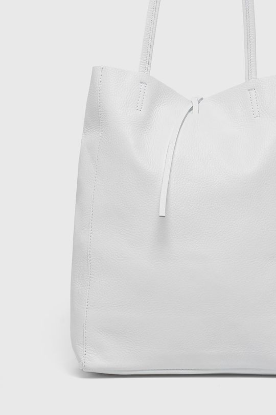Answear Lab - Dárková taštička  100% Přírodní kůže