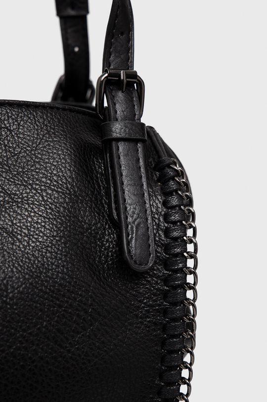 negru Answear Lab - Poseta