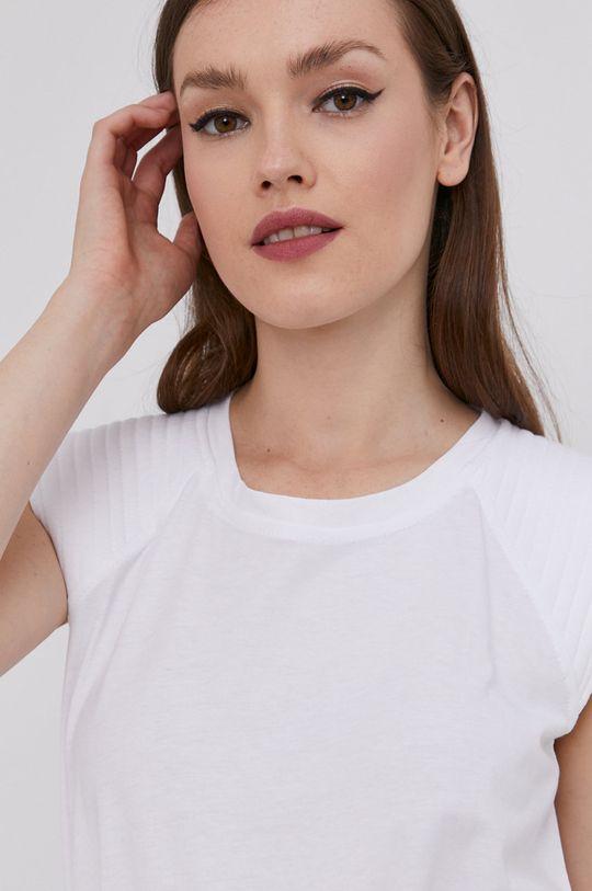 biały Answear Lab - Top