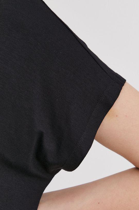 Answear Lab - Tricou De femei