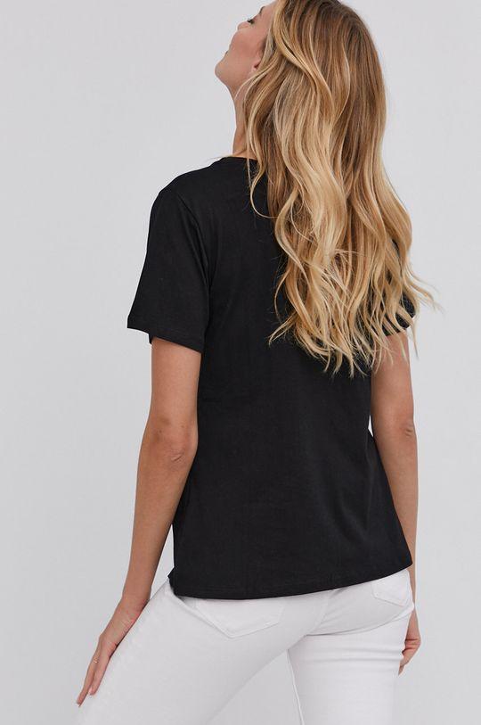 T-shirt answear.LAB X kolekcja limitowana GIRL POWER 100 % Bawełna