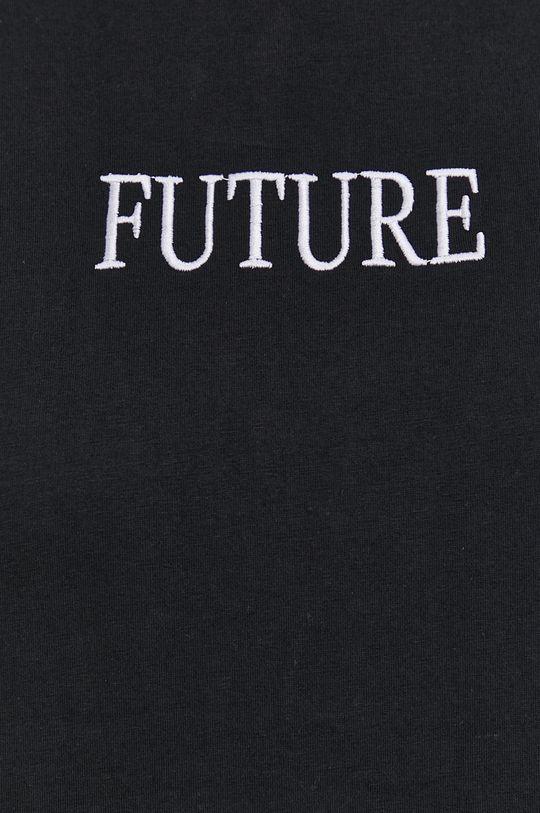 T-shirt answear.LAB X kolekcja limitowana GIRL POWER Damski