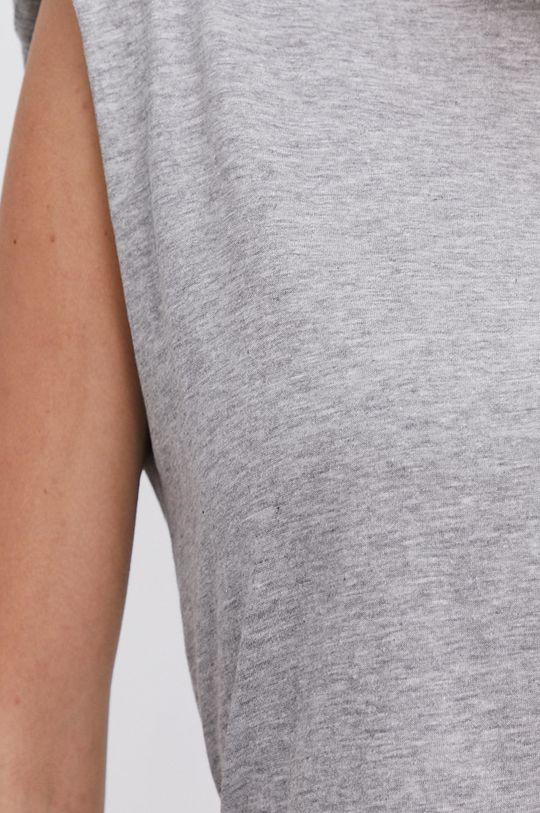 Answear Lab - Bavlnený top