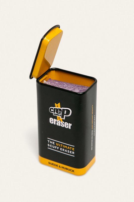 Crep Protect - Guma de curatare a pielii Crep Protect Eraser transparent