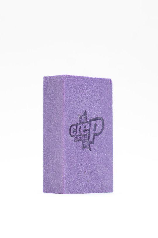 Crep Protect - Guma de curatare a pielii Crep Protect Eraser