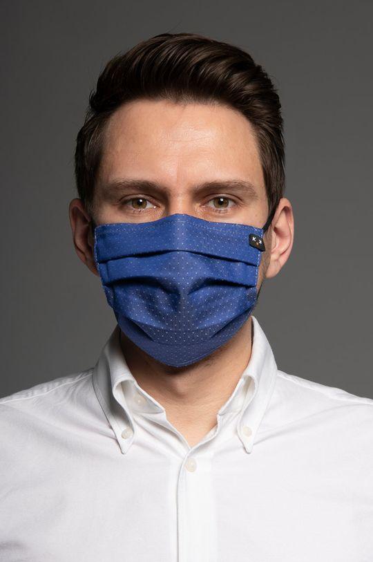 Maskka - Maseczka ochronna Classic 100 % Bawełna