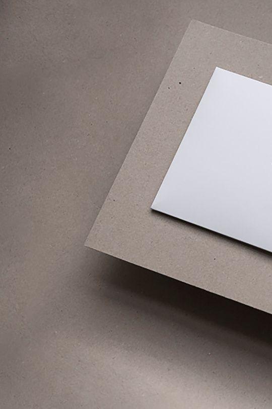 Maskka - Ochranná rouška Canvas Premium Unisex