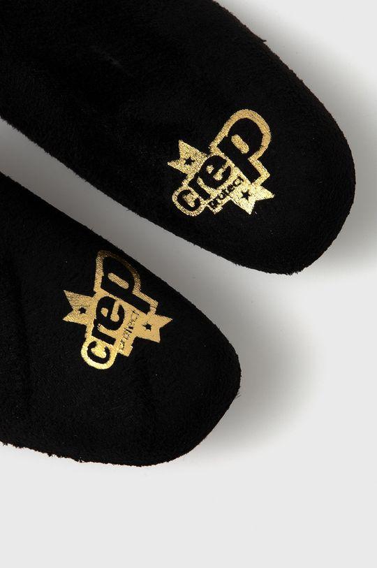 Crep Protect - Prawidła do butów czarny