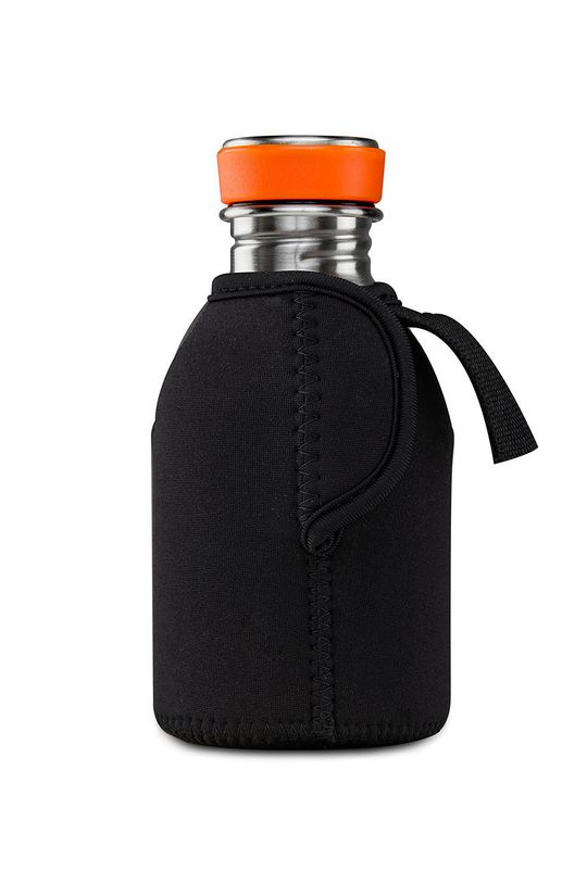 24bottles - Etui na butelkę Thermal Cover 250ml Materiał syntetyczny