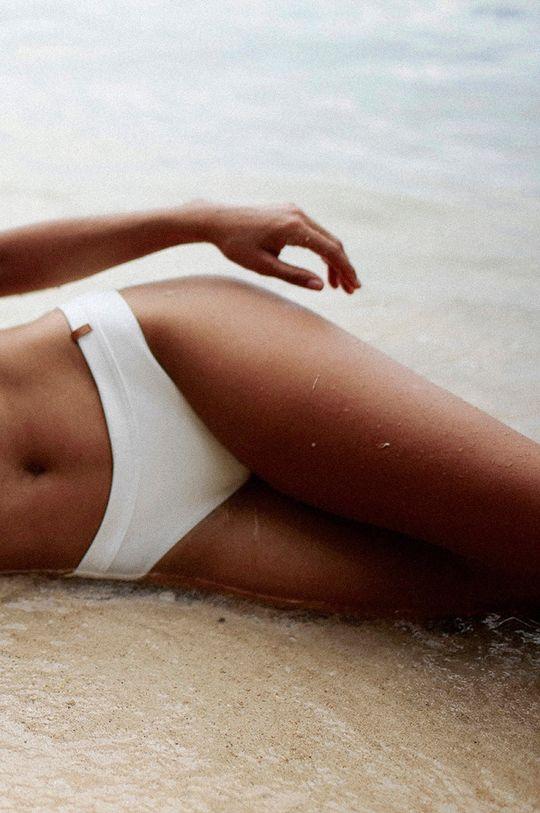 MUUV - Figi kąpielowe Classic Bikini  100 % Poliester