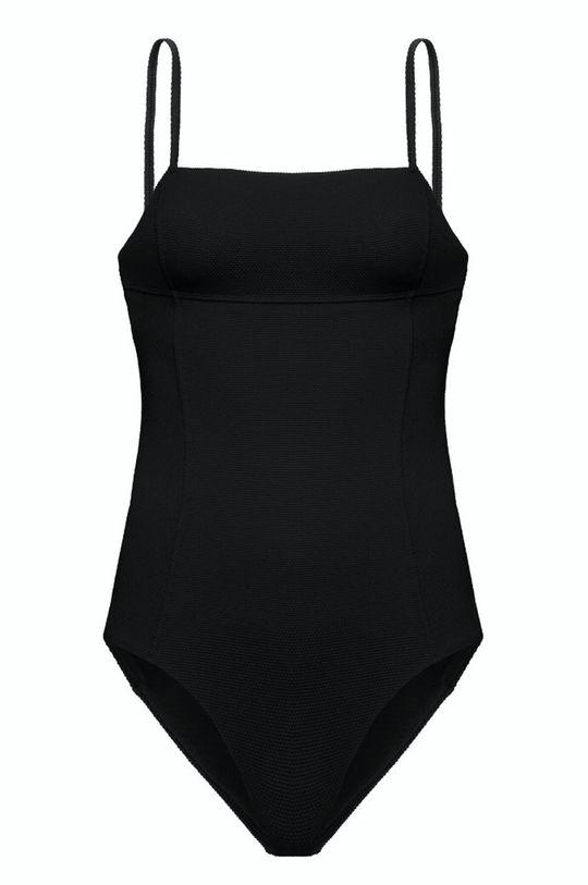 MUUV - Plavky Slimming Cover  5% Elastan, 95% Polyamid
