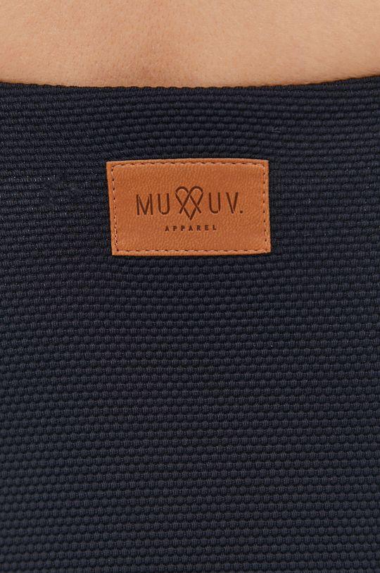 MUUV - Plavky Slimming Cover Dámsky