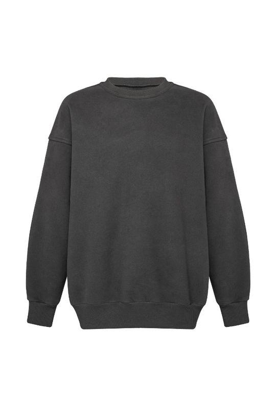 MUUV - Bluza bawełniana Soft Touch  100 % Bawełna