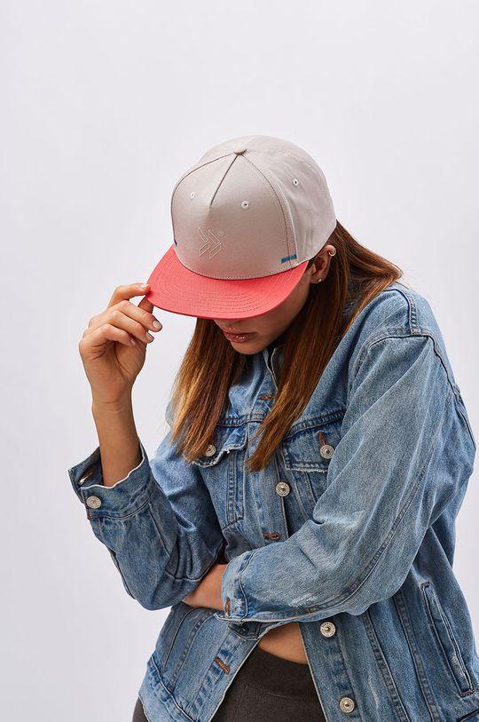 Next generation headwear - Caciula  100% Bumbac organic
