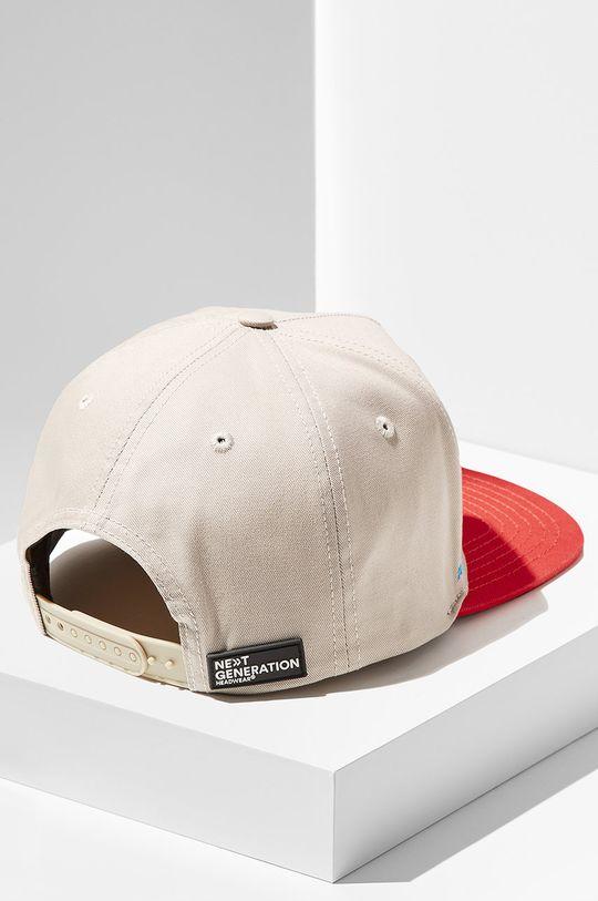 crem Next generation headwear - Caciula