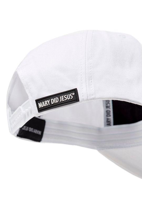 biały Next generation headwear - Czapka