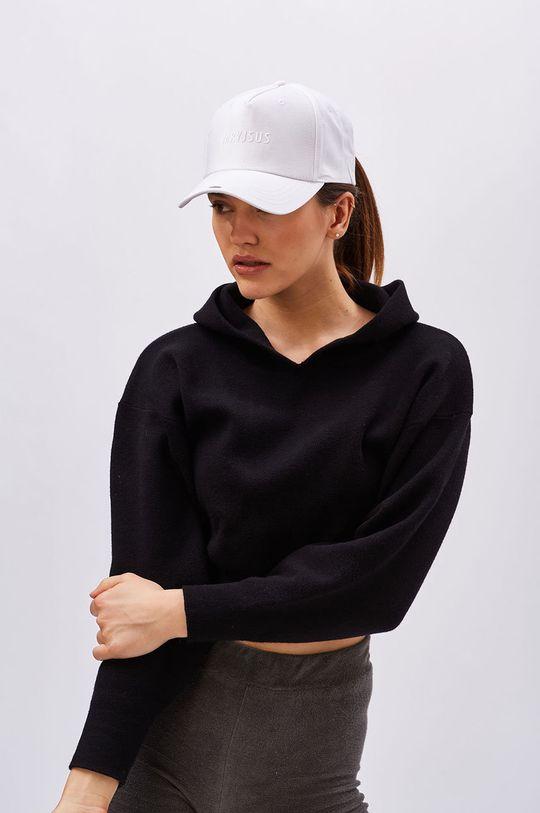 Next generation headwear - Šiltovka  100% Organická bavlna