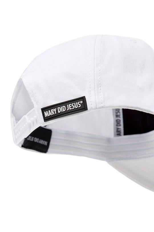 biela Next generation headwear - Šiltovka