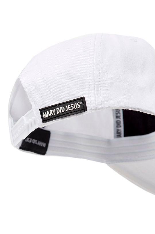 bílá Next generation headwear - Čepice