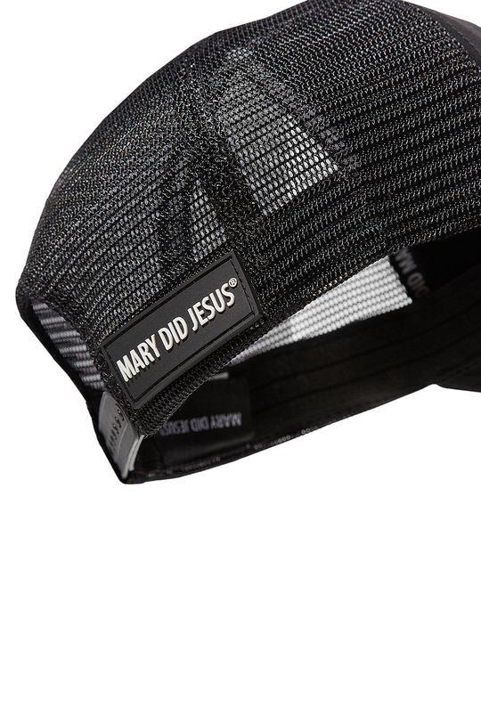 čierna Next generation headwear - Čiapka