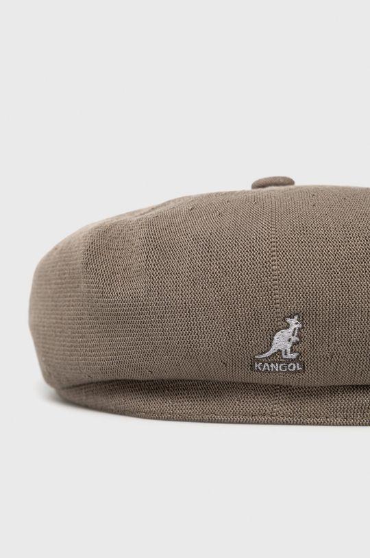 Kangol - Bekovka šedá