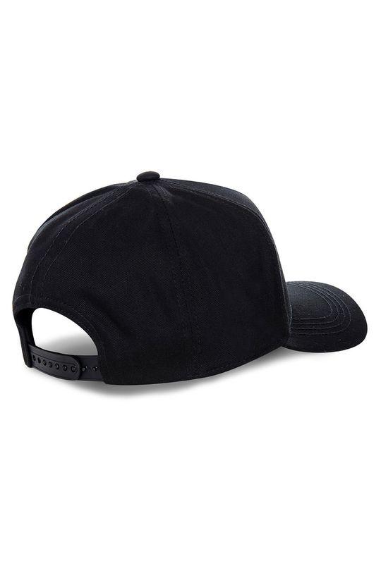 czarny Capslab - Czapka