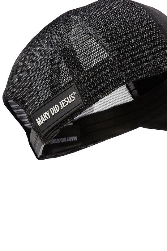 černá Next generation headwear - Čepice