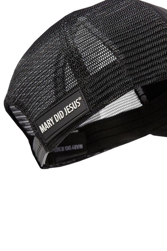 negru Next generation headwear - Sapca